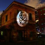 Casa delle Donne, rischio sfratto per Lucha y Siesta: Liberare Roma sul piede di guerra
