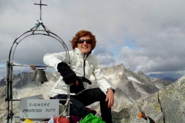 """Esce per la passeggiata in montagna e scompare, indagate le figlie di Laura Ziliani: """"Omicidio"""""""