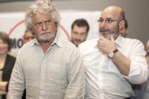 Perché Beppe Grillo e Giuseppe Conte hanno divorziato, cosa sta succedendo nel Movimento 5 Stelle