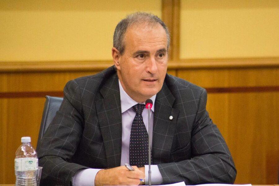 Emilio Minunzio