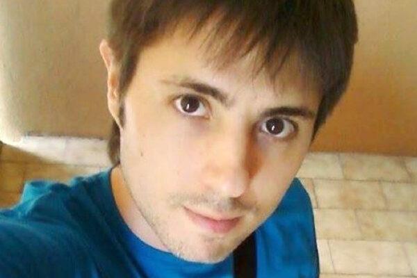 Andrea Pignani, il killer di Ardea e quei segnali di disagio ignorati