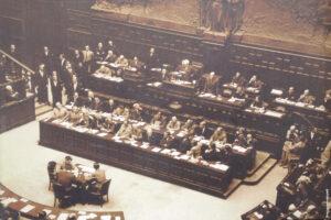 Festa della Repubblica, perché la Costituzione per essere salvata va cambiata