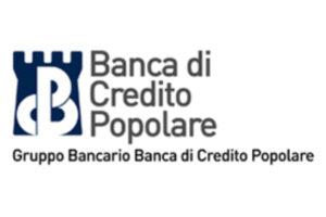 Seconda convocazione dell'Assemblea Ordinaria dei Soci della Banca di Credito Popolare