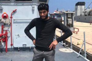 Chi è Bija, il trafficante di migranti libico: matrimonio faraonico ma senza moglie