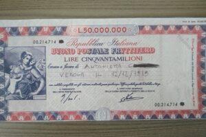 A 102 anni sconfigge il Covid-19 ed eredita circa 400mila euro