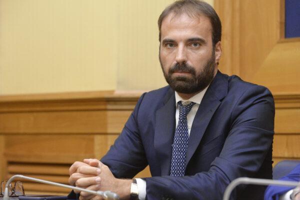 """Intervista a Luigi Marattin: """"Sistema fiscale complesso e inefficiente, è ora di cambiarlo"""""""