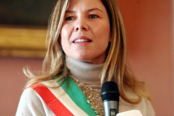 Le dimissioni della Clemente non per legge ma per motivi di opportunità