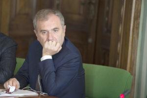 """Referendum sulla giustizia, l'Anm si scaglia contro i quesiti: """"A rischio la democrazia"""""""