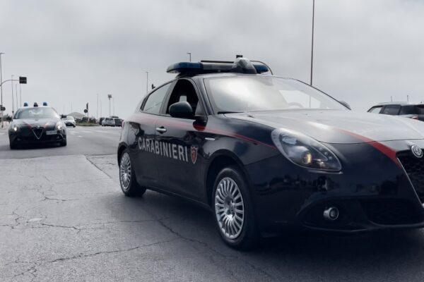 Rissa nel ristorante, i carabinieri chiedono la chiusura del locale