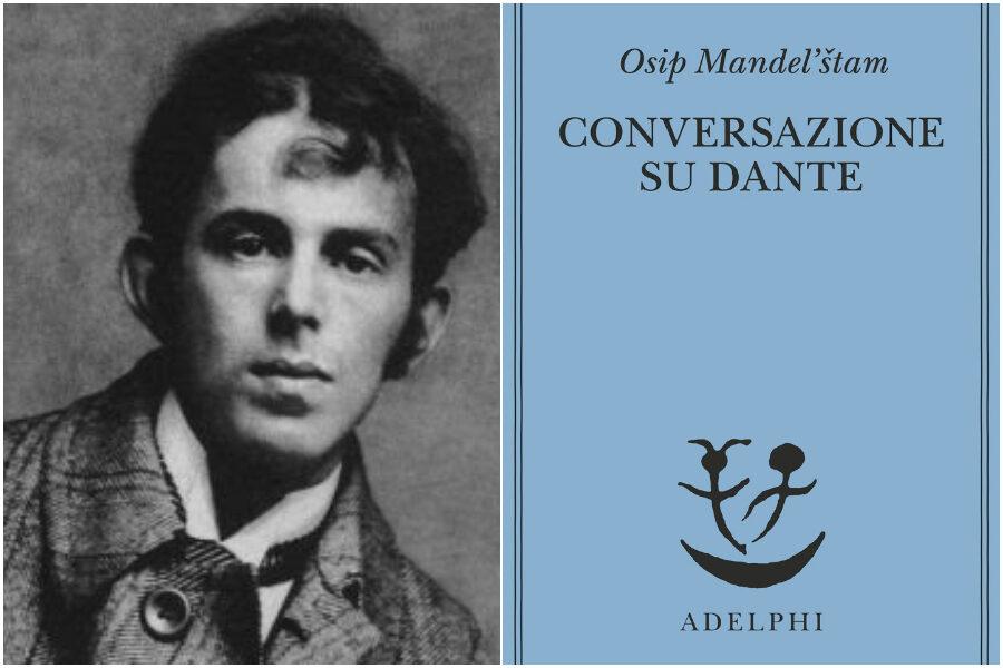A lezione da Mandel'štam, poeta perseguitato a caccia del vero sapere