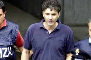 Chi è Paolo Persichetti, il miglior storico del sequestro Moro