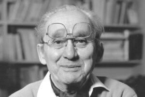 """""""Percorsi del riconoscimento"""", la lezione del filosofo Paul Ricoeur"""