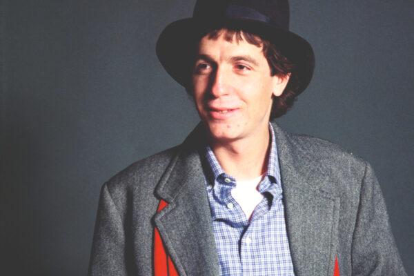 Rino Gaetano, l'ultimo poeta del Sud è morto nel 1981