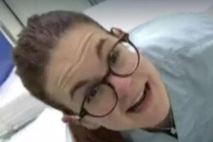 """Sara Pedri è scomparsa nel nulla, le ricerche della ginecologa 31enne: """"Si era dimessa dall'ospedale"""""""