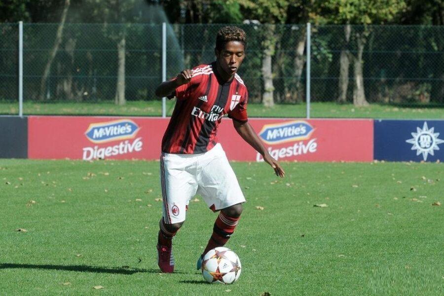 Calcio in lutto, morto Seid Visin: il 20enne adottato da una coppia campana aveva giocato con Donnarumma al Milan