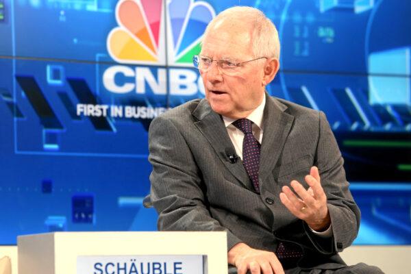 Azzardo morale, cosa è e perché non sta in piedi l'accusa di Schäuble