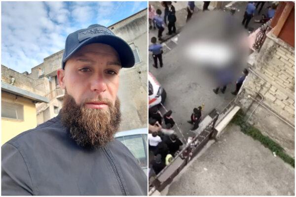 """Camorra e omertà, omicidi 'fantasma' a Napoli: """"Non abbiamo visto e sentito niente"""""""