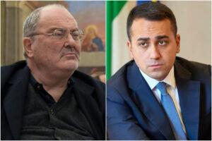 Svolte garantiste di Di Maio e Bettini, ma M5S e Pd avranno il coraggio di seguirli?