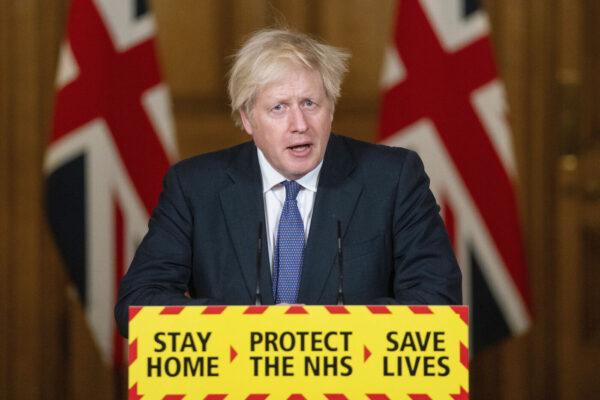 Variante Delta, il Regno Unito ha paura: Johnson verso il rinvio delle riaperture di un mese