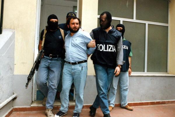Scarcerazione Brusca, per Lega e grillini i mafiosi devono morire in cella