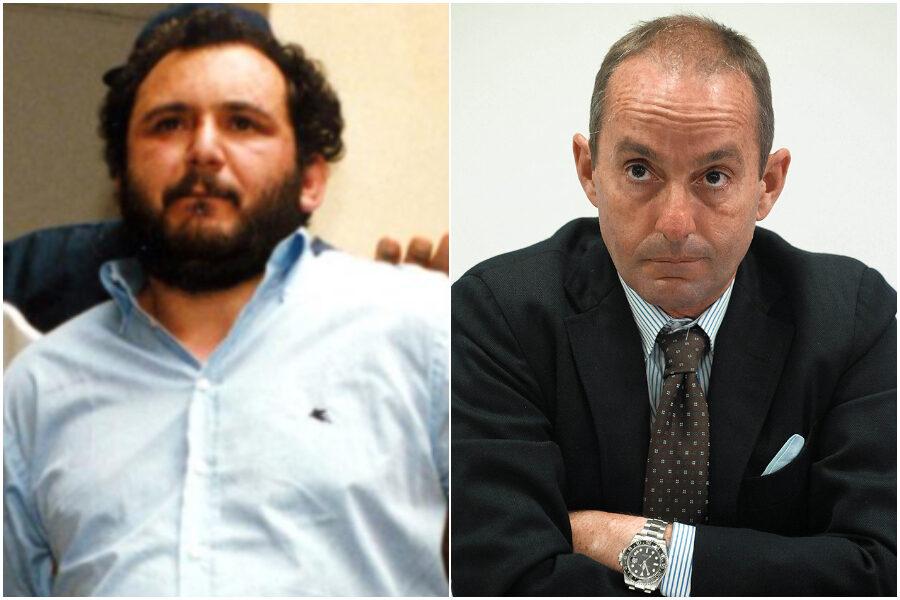 Per i Pm della trattativa Stato-mafia solo Brusca e Ciancimino sono credibili
