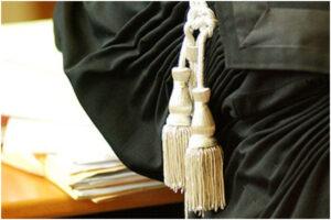 Camera penale in prima linea per i diritti