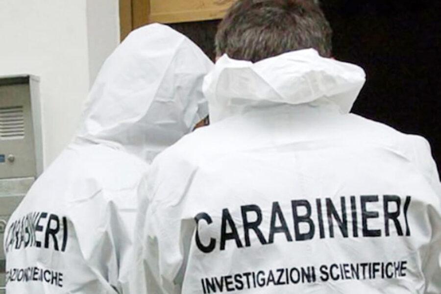 """Bimbo di un anno trovato morto a Ferrara, la madre in un lago di sangue: """"Sono stata io"""""""