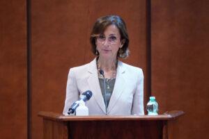 Riforma del processo penale, 10 proposte per la Cartabia