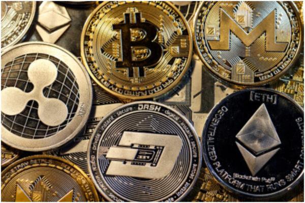 Criptovalute, cosa sono e come funzionano le 5 mila monete virtuali in circolazione nel mondo