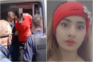 Saman, estradato il cugino arrestato in Francia dopo la fuga: riprese le ricerche del corpo a Novellara