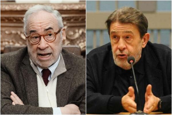 Condannato Angelini, così l'accusatore di Del Turco 'eliminò' l'ex governatore