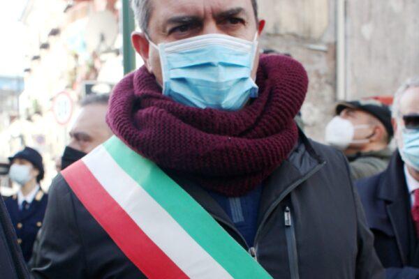 Dopo de Magistris serve serietà per dare un futuro a Napoli e ai partiti