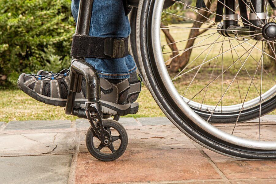 Al via l'agenzia di vita indipendente: Le persone con disabilità potranno seguire un percorso volto all'autonomia
