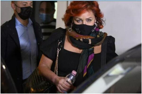 Funivia del Mottarone, silurata Donatella Banci Buonamici la Gip che aveva scarcerato