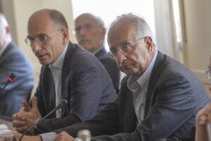 Che fine ha fatto la sinistra italiana?