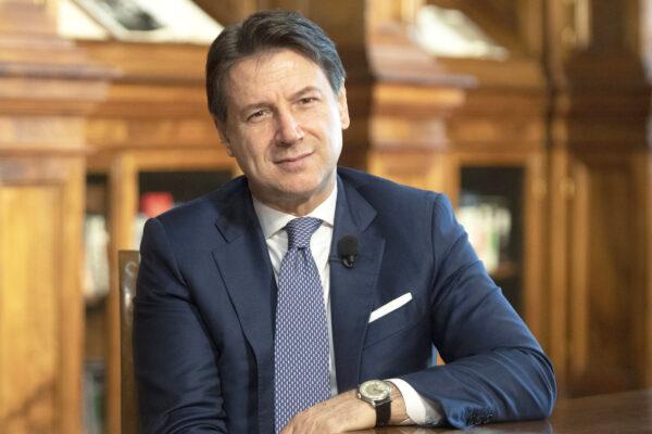 Conte verso la candidatura alla Camera: le suppletive a Roma per entrare in Parlamento