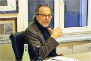 È morto Giuseppe Riccio, il prof che difese il diritto penale dal giustizialismo