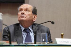 Riforma della commissione Lattanzi: più diritto e meno carcere