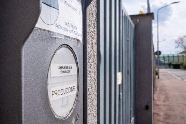 Lombardia Film Commission, condannati i contabili della Lega: pene più alte delle richieste del pm