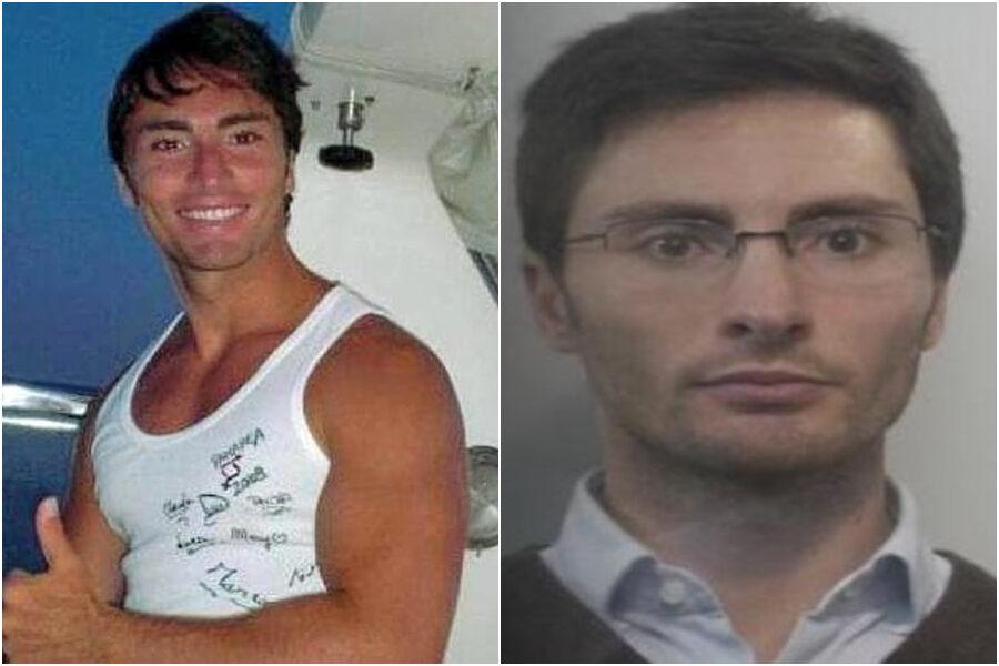 Omicidio Materazzo, ergastolo definitivo per Luca: 'no' della Cassazione alla perizia psichiatrica