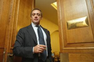 """Luigi Bobbio: """"L'indipendenza dei giudici si valuta dalle sentenze, non dal percorso politico"""""""