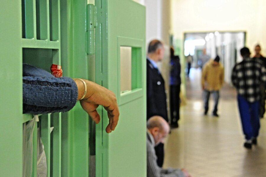 Malati psichiatrici in carcere, così si può uscire dal tunnel