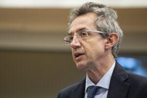 Gaetano Manfredi è juventino? Un candidato non si giudica dalla bandiera