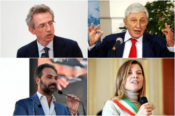 Va bene il patto per salvare il Comune di Napoli, ma cosa ci aspetta dopo il voto?