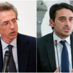 Altro che laboratori a Napoli e in Calabria: il Pd ha scambiato il Sud per una cavia