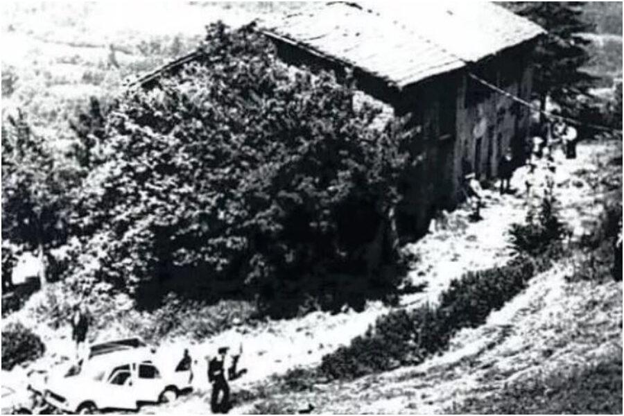 Cosa è successo nel 1975: dalla guerra civile tra fascisti e rossi alla morte di Mara Cagol