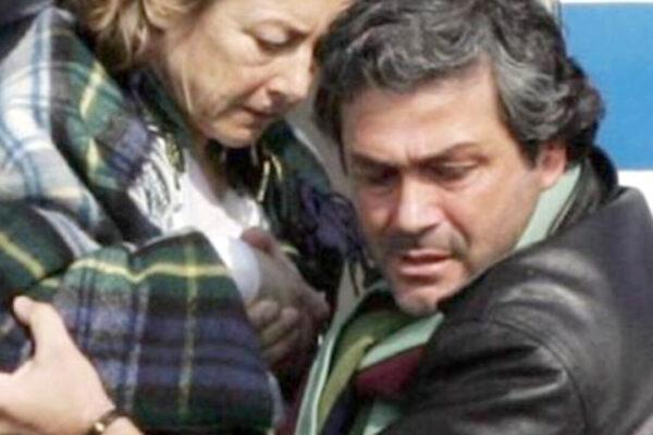 Cosa c'è dietro il caso Mancini: intreccio tra servizi segreti, giornali e Tv