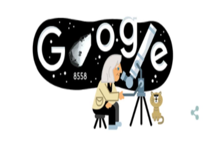 """Chi era Margherita Hack, l'astrofisica italiana diventa per tutti """"La signora delle Stelle"""""""