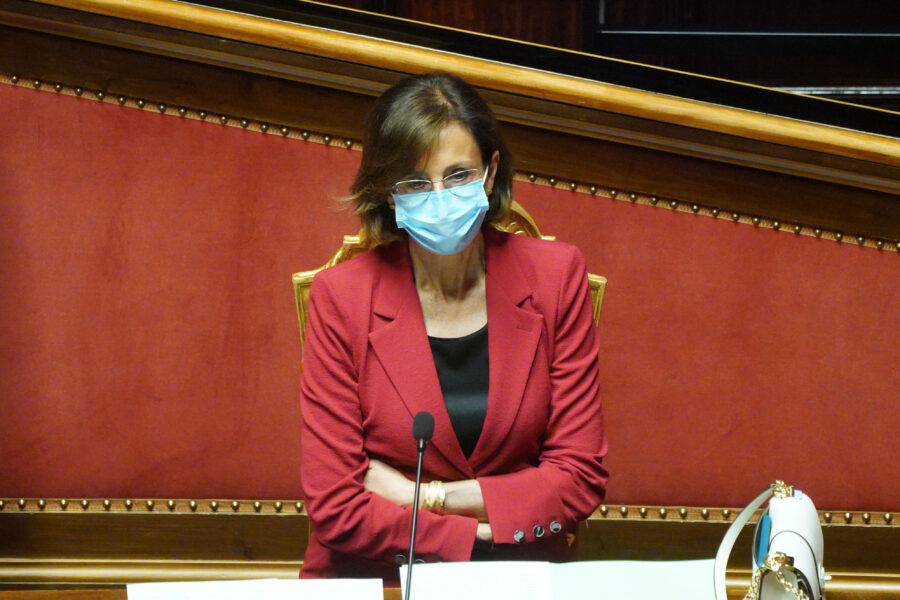 """""""Riformate l'ergastolo ostativo"""", Strasburgo striglia l'Italia"""