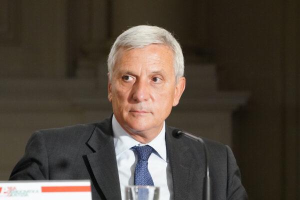 Il conflitto d'interessi di Massimo Luciani: l'uomo della riforma del Csm e avvocato dell'abusivo Prestipino
